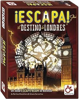 Amazon.es: EGD GAMES - ENVÍOS EXPRESS - Juegos de estrategia / Juegos de tablero: Juguetes y juegos