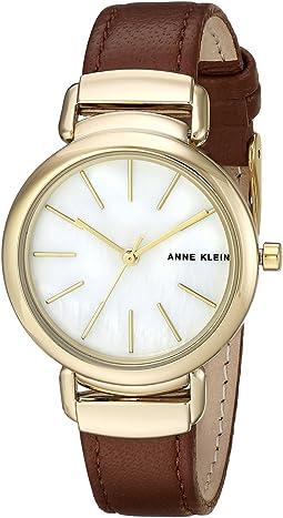 Anne Klein - AK-2752MPBN