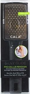 Silky Glide Pro Callus Remover