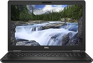 1920x1080 laptop india