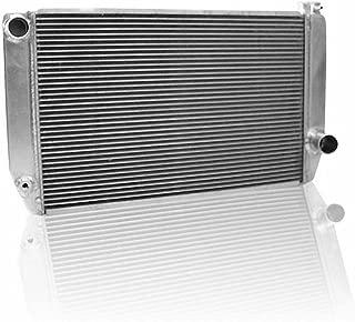 Griffin Radiator 1-25241-X ClassicCool 27.5