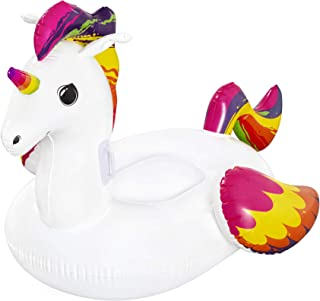 Bestway 41114 | Float'nFashion - Unicorno Gonfiabile