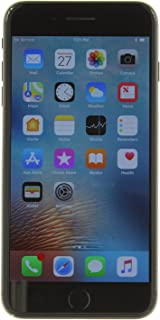 Best iphone space gray 8 plus Reviews