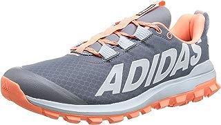 adidas Women's Vigor 6 tr w Running Shoe