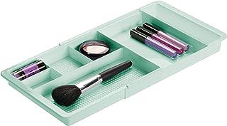 iDesign Clarity Expandable Drawer Organizer 38285
