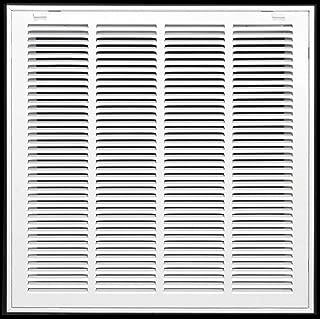pall vent filter housing