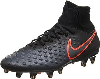 Bimbi 0-24 Scarpe da Calcio Unisex Nike Jr Magista Onda Tf