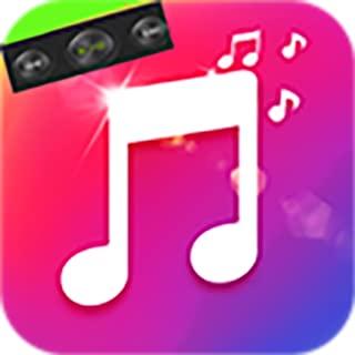 Best arabic music mp3 2016 Reviews