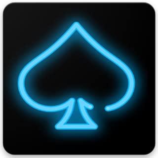 Best call break card game spades Reviews
