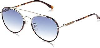 LACOSTE Sunglass for Women L211S-718-55