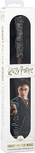 The Noble Collection- Réplica Harry Potter Réplique, NN6312, Multicolore, Única