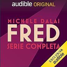 Fred. La serie completa