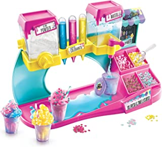 Canal Toys USA Ltd So Slime DIY - Slime`licious Scented Slime Station