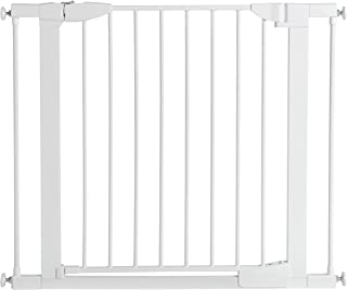 cheap baby gates for sale