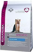 Eukanuba Yorkshire Terrier Adulto [2 Kg]