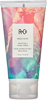R+Co High Dive Moisture Plus Shine Creme