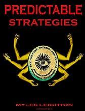Predictable Strategies: Implementing Behavioral Economics