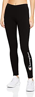 Champion Women's Essential Leggings