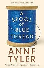 a spool of thread by anne tyler