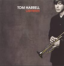Best tom harrell albums Reviews