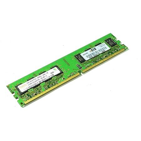 RAM Memory Upgrade for The Toshiba Tecra M5 Series M5 2GB DDR2-667 PC2-5300 PTM51U-0CF051