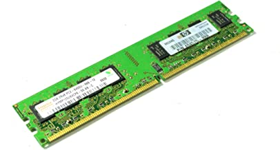 Hynix 2GB DDR2 RAM PC2-6400 240-Pin DIMM Major/3rd