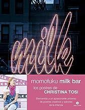 Momofuku Milk Bar: Los postres de Christina Tosi