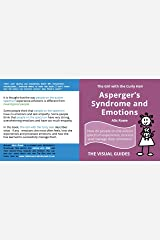 Emotions: by the girl with the curly hair (The Visual Guides Book 14) Kindle Edition