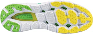 HOKA ONE ONE Women's Vanquish 3 Running Shoe
