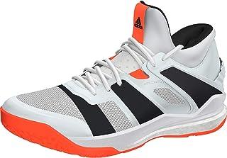 adidas Men's Stabil X Mid Handball Shoes