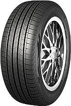 Nankang SP-9 All-Season Radial Tire - 285/50R20 116V