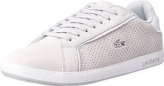 Lacoste Women's Graduate 119 4 Fashion Shoes