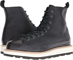 Chuck Taylor Crafted Boot - Hi