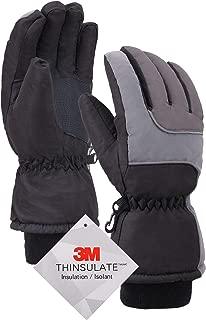 Best 661 winter gloves Reviews