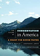 Best conservation in america Reviews