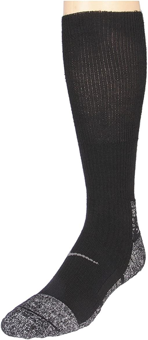 Black/(Grey)