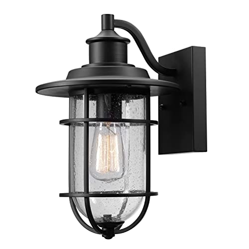 Outside Lights That Don T Need Electricity: Outside Porch Lights: Amazon.com