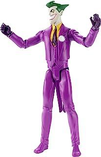 """DC Comics Justice League Figura 12"""", Huasón"""