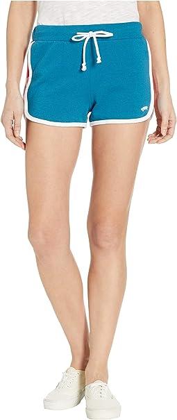 Inverce Shorts