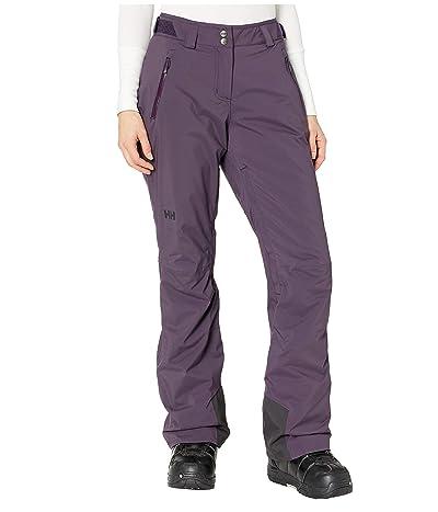 Helly Hansen Legendary Insulated Pants (Nightshade) Women