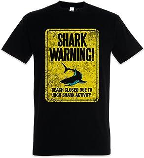 amscan Sunglasses-1 Pc Occhiali da Sole Hawaiian Shark-1 pz Multicolore plastica