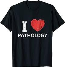 Best i love pathology Reviews