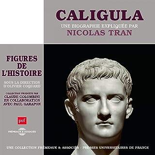 Caligula est-il devenu fou ?