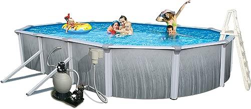 Best kmart pool skimmer Reviews