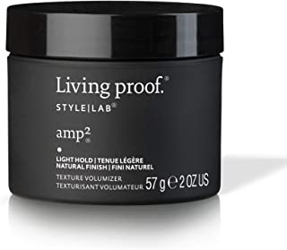 Best living proof amp Reviews