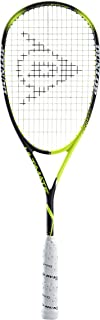 Dunlop Precision Ultimate Squashracket 2018/2019 RRP. 180.-