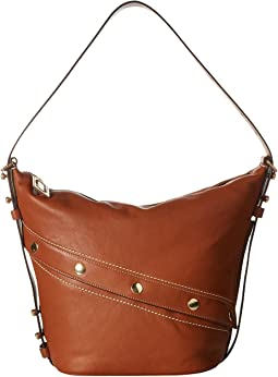 Marc Jacobs - The Snap Sling