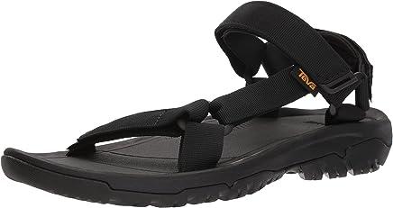 02607b2fe44 Teva Men s M Hurricane Xlt2 Sport Sandal