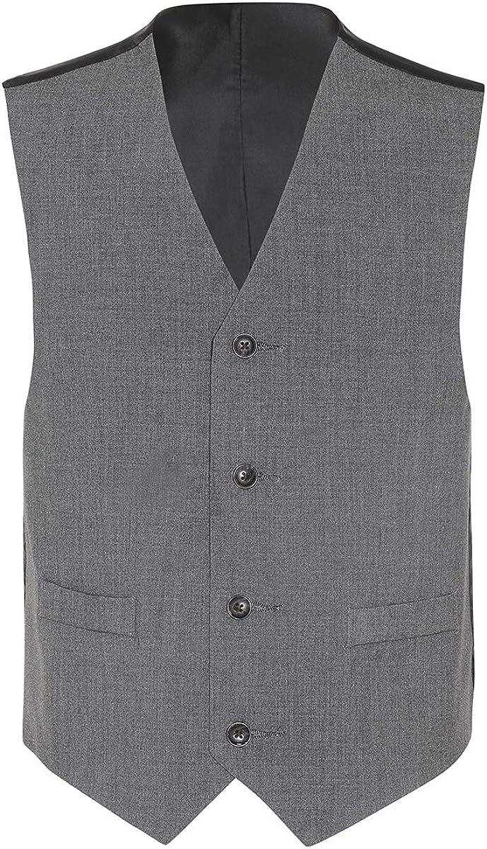 Arlington Mall Houston Mall Chaps boys Formal Vest Suit