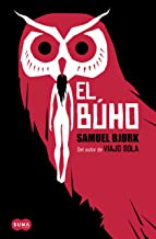 El búho (Spanish Edition)